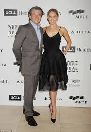 What To Wear To A Cocktail Party Male - robert herjavec u0027s ex girlfriend warns kym johnson about new