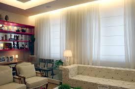 New Cortinas e persianas juntas na decoração – BLOG & DECORE – Ateliê  &WD59