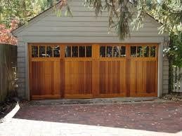 Miller Overhead Door by United Garage Door Columbus Oh 43223 Yp Com