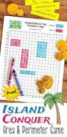 574 best math images on pinterest math activities math games