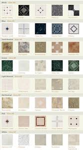 armstrong flooring vinyl tile table layout template