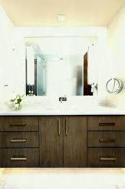 bathroom design software reviews bathroom design australia bath software reviews fresh bathroom