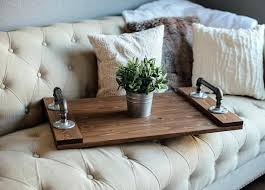 storage ottoman coffee table with trays coffee table tray ottoman like this item black storage ottoman
