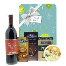Sausage And Cheese Gift Baskets Ten Best Wine Gift Baskets Wine With Cheese Chocolate Other Snacks