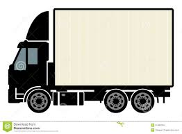mud truck clip art truck outline clip art 47