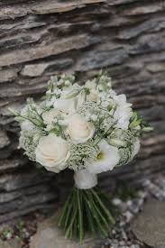 Wedding Flowers Queenstown 34 Best Queenstown Weddings With Your Big Day Images On Pinterest