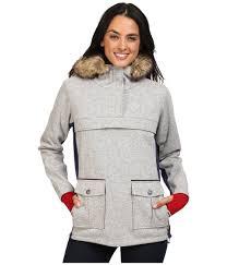 coats and jackets women anoraks shipped free at zappos