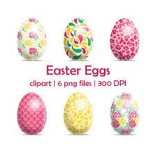 easter egg sale labor day sale easter egg clipart scrapbook digital