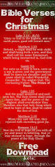 the 25 best bible verses about christmas ideas on pinterest
