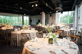 peggy notebaert nature museum wedding chicago museum wedding wedding real weddings gallery by