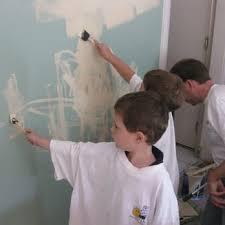 gray u0027s paint stores 13 photos u0026 20 reviews paint stores 601