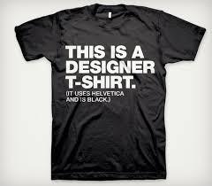 designer t shirts this is a designer t shirt designers shirt designs and