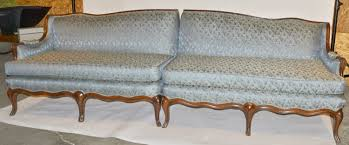 Antique Chesterfield Sofa For Sale by Vintage Couch Vintage Couch For Sale