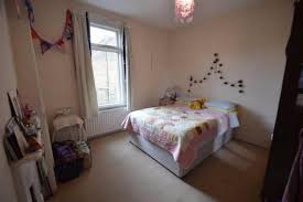 1 Bedroom Flat To Rent In Hounslow West 1 Bedroom Flats To Rent In West London Rightmove