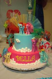 my pony birthday ideas my pony birthday party ideas birthday party ideas pony