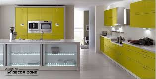 white and yellow kitchen ideas 15 yellow kitchen decor ideas designs and tips