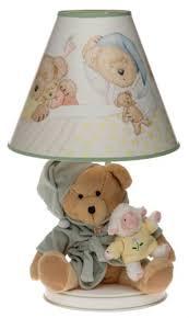 boyd u0027s lamps u0026 shades boyds bears u0026 friends beary goodnight