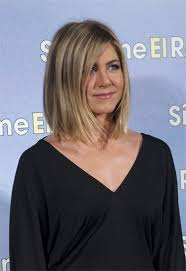 Bob Frisuren Aniston by Aniston Frisur Aniston Bob Starfrisuren
