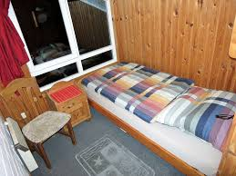 Schlafzimmer Komplett Aus Polen Ferienhaus Sophie Luxus Mit Sauna U0026 Kamin Im Ferienpark Extertal