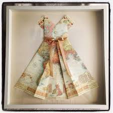 Marauders Map Dress Framed Paper Map Dress Perfect For Thursday U0027s Child For She Has