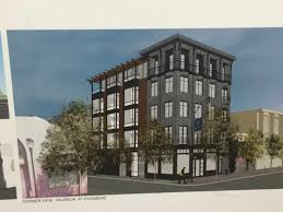here u0027s what the condos that might replace elbo room look like