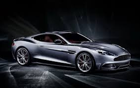 aston martin vanquish 2015 carbon aston martin vanquish wallpaper group with 68 items