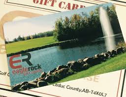 online gift card purchase gift cards