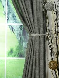 unusual draperies curtain unusual ready made linen curtains photo inspirations
