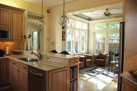 kitchen addition ideas kitchen additions with sunrooms pictures additions by