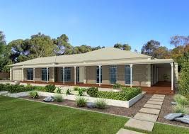 peace quiet luxury house and land in launceston g j gardner