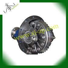 mitsubishi differential parts mitsubishi differential parts