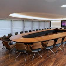 Modular Conference Table System Conference Table Systems High Quality Designer Conference Table