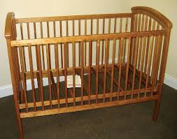 Graco Charleston Convertible Crib Reviews Interior Graco Cribs Solpool Info