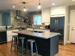 ikea kitchen ideas and inspiration ikea kitchen designs finance ikea kitchen designs layouts it