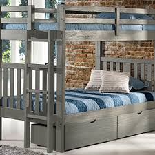 Kids Bedroom Furniture Bunk Beds Kids Bedroom Sets Kids Bedroom Furniture Bernie U0026 Phyl U0027s Furniture
