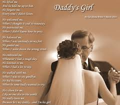 best 25 father daughter poems ideas on pinterest daughter poems
