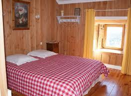 chambre d hote mont gerbier de jonc chambres d hôtes la retrouvade chambres la rochette ardèche
