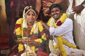 file wedding moment tamil culture tamilnadu india jpg wikimedia