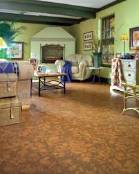 Cork Laminate Flooring Problems Us Floors Natural Cork Earth And Classics Eco Friendly Non