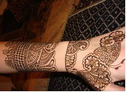 frames and colors beautiful henna tattoo designs