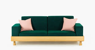 italienisches sofa italienische sofas nach maß berto salotti