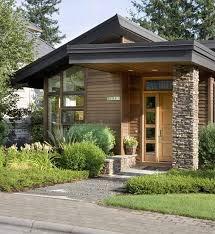 Narrow Lot House Plans Houston Small Modern House Plans U2026 Pinteres U2026