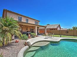 houses for rent in arizona 24 most affordable snowbird destinations in arizona tripping com