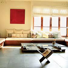 Seating Furniture Living Room Seating Furniture Living Room Regarding Household Bedroom Idea
