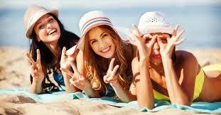 femmes de chambre synonyme la plage synonyme de complexes pour les femmes fourchette