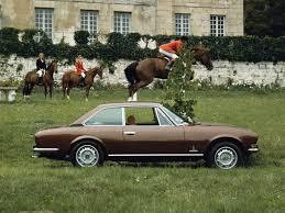 classic peugeot coupe peugeot 504 coupe specs 1974 1975 1976 1977 1978 1979 1980