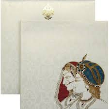 Marriage Cards Indian Wedding Invitations Tags Dazzling Indian Wedding Card