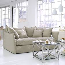 polstergarnitur online kaufen landhausstil gut auf wohnzimmer ideen in unternehmen mit sofa