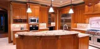 brookhaven cabinets replacement parts brookhaven cabinets reviews best of wood mode kitchen cabinets