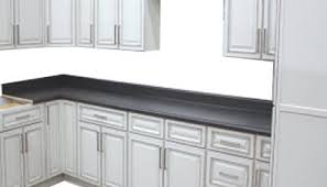 granite countertops kitchen cabinet reviews by manufacturer
